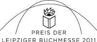 Preis der Leipziger Buchmesse 2011