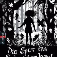 """Rezension zu Jonathan Strouds """"Die Spur ins Schattenland"""""""