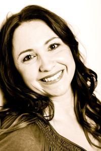 Diana J. Jacobs-Waibel
