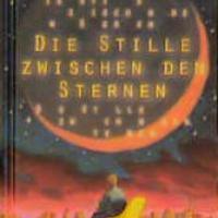 """Rezension zu Jürgen Banscherus Jugendbuch """"Die Stille zwischen den Sternen"""""""